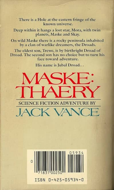 Maske Theary-back-small