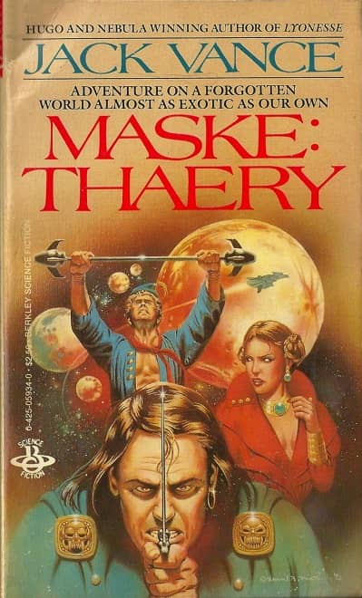 Maske Theary-small