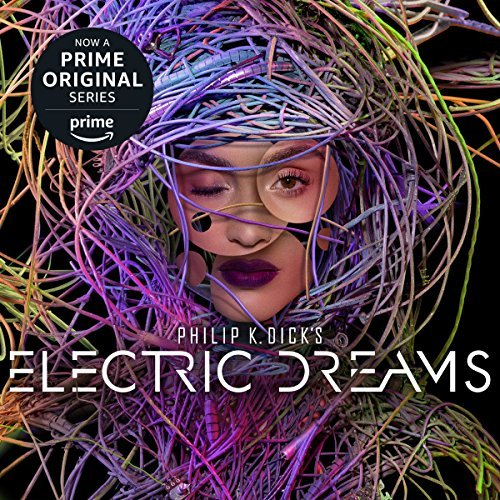 Philip K. Dick's Electric Dreams 2