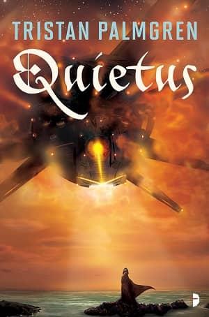 Quietus-small