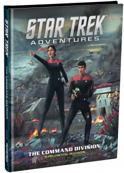 Star-Trek-The-Command-Division-Cover-No-Logos