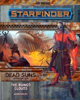 StarfinderDeadSuns4