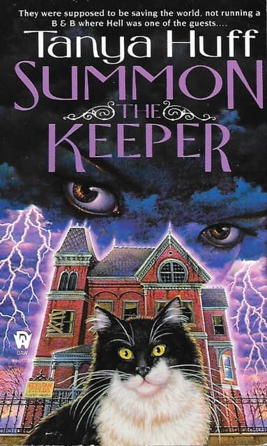 Summon the Keeper-small