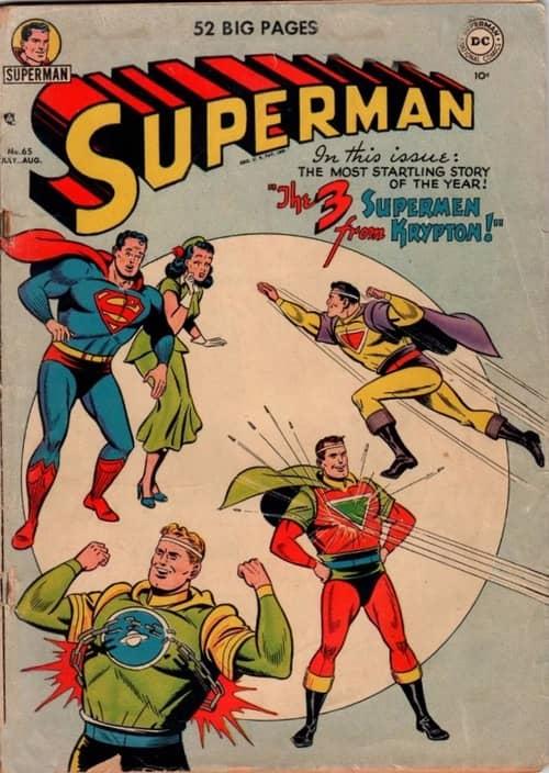 Superman 65-small