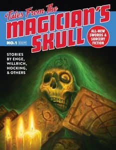 Tales-From-the-Magicians-Skull-small