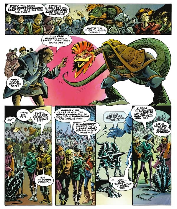 The Ballad of Halo Jones 4-small