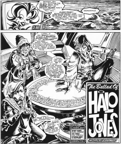 The Ballad of Halo Jones 6-small