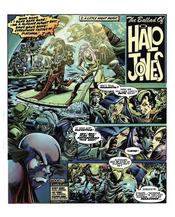 The Ballad of Halo Jones 7-small