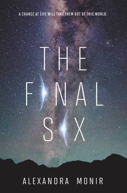 The Final Six-small