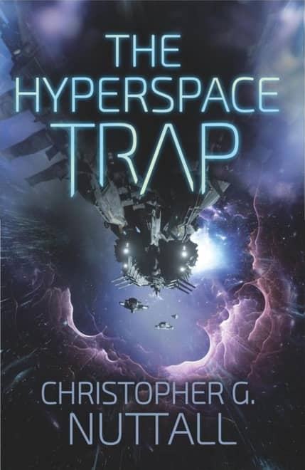 The Hyperspace Trap-small
