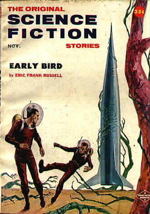 The Original Science Fiction Stories November 1957-small