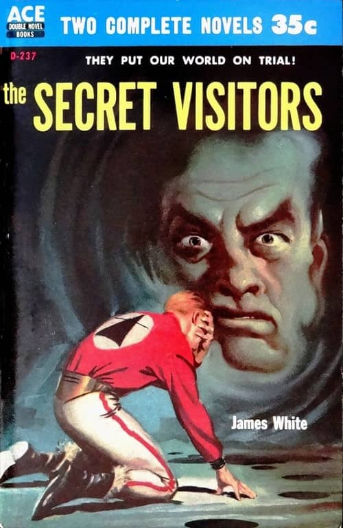 The Secret Visitors-small