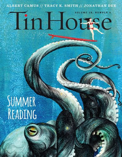 Tin House Summer 2017-smaller