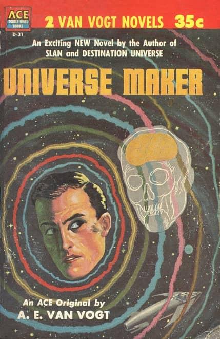 Universe Maker-small