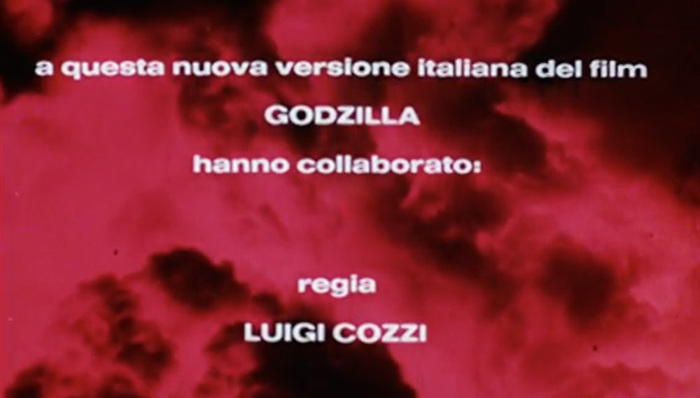 godzilla-cozzilla-end-title-screen