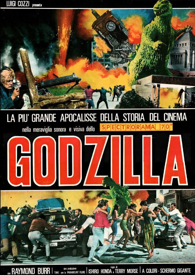 godzilla-cozzilla-italian-poster-2