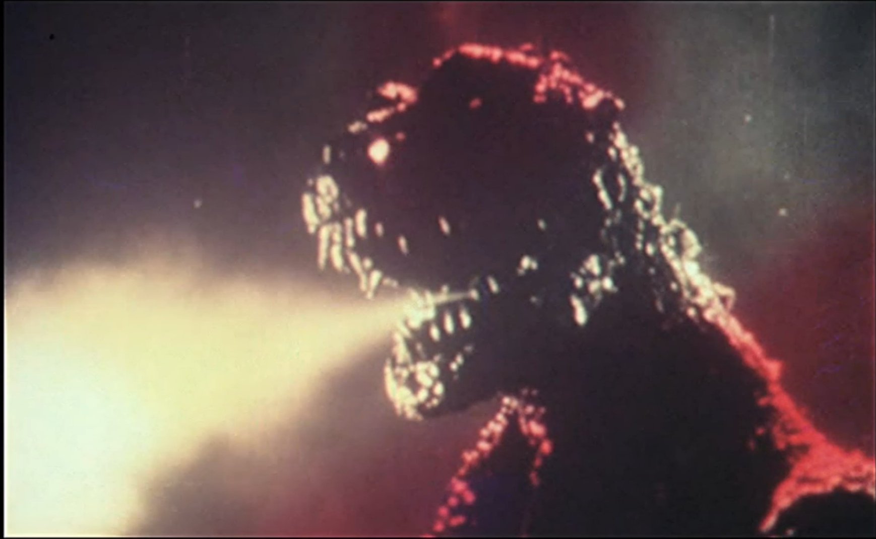 godzilla-cozzilla-screen-capture