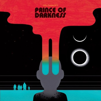 prince-of-darkness-album-cover
