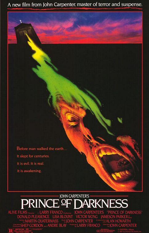 prince-of-darkness-original-poster
