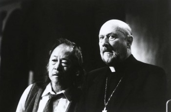 victor-wong-donald-pleasence-prince-of-darkness