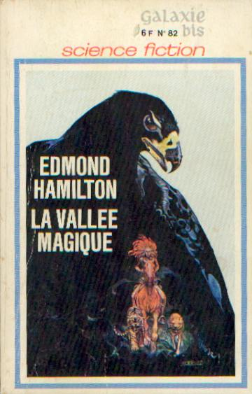 valley-of-creation-edmond-hamilton-french-cover