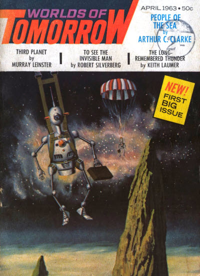 worlds_of_tomorrow April 1963-small