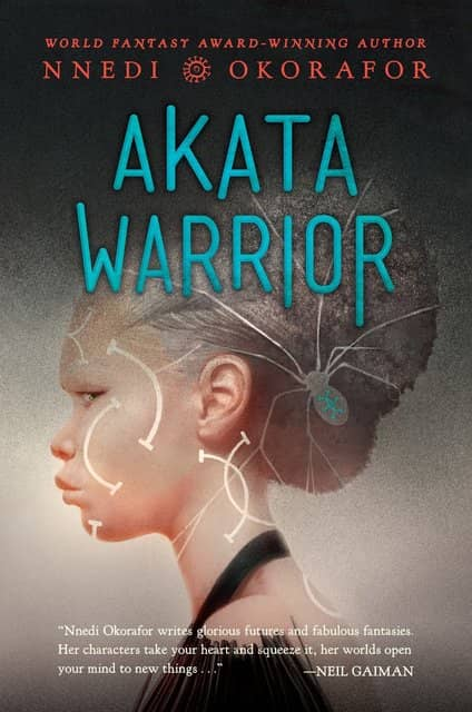 Akata Warrior-small