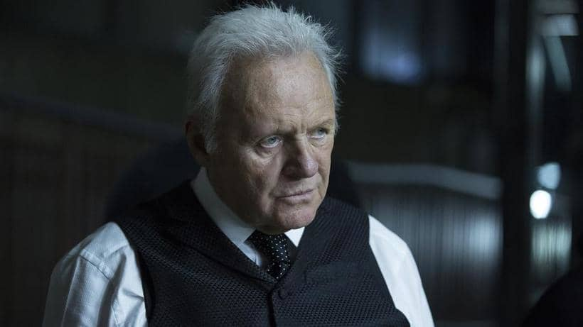 Anthony Hopkins Westworld-small