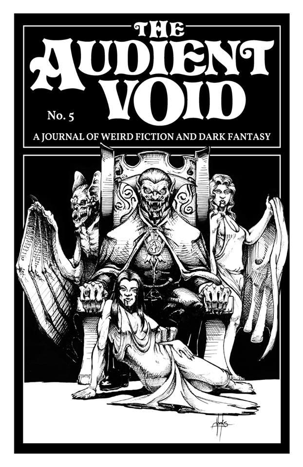 Black Gate Search Results Book Reviews By Fletcher Vredenburgh