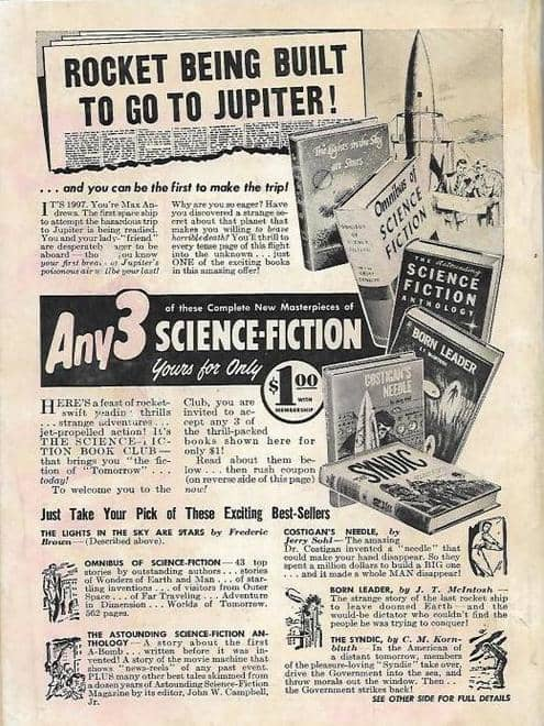 Beyond Fantasy Fiction July 1954-back-small