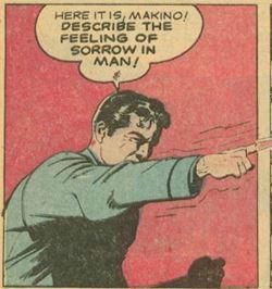 Captain Video #3 June 1951 The Indestructible Antagonist 18 panel2