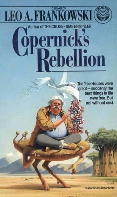 Copernick's Rebellion-small