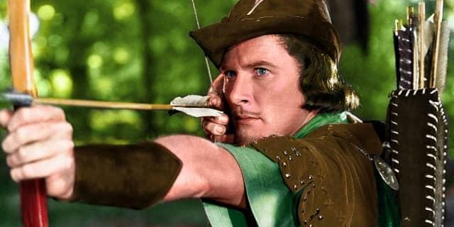 Errol-Flynn-in-Robin Hood-small