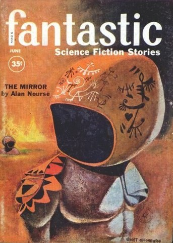 Fantastic-Science-Fiction-Stories-June-1960-smaller