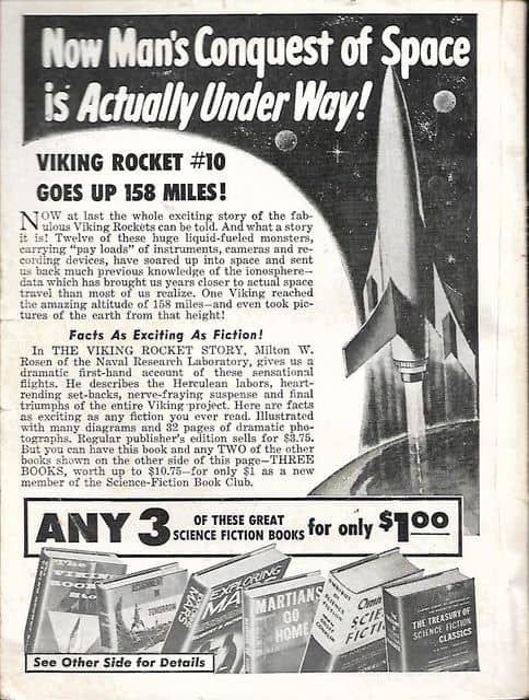 Galaxy Science Ficiton July 1956-back-small