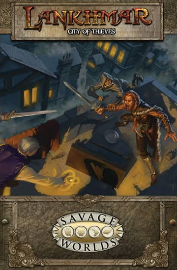 Lankhmar_City_of_Thieves-small