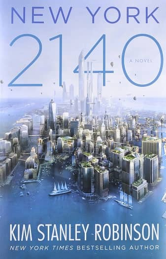 New York 2140-small
