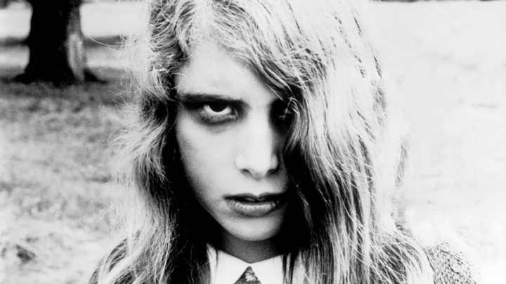 Night of the Living Dead Karen Cooper-small