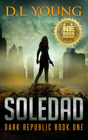 Soledad DL Young-small