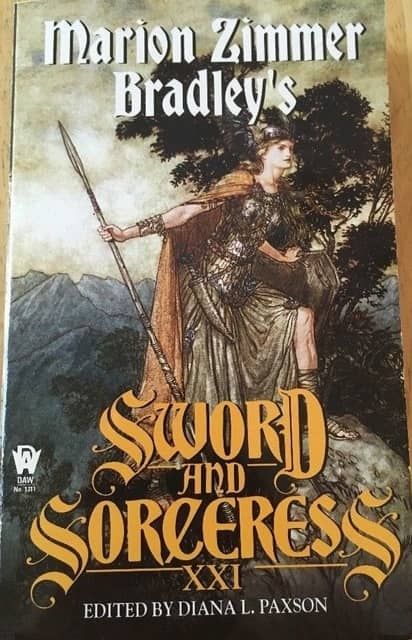 Sword and Sorceress XXI-small