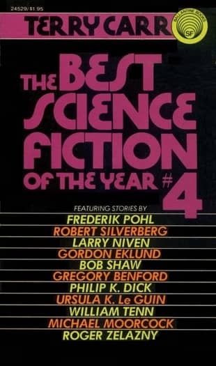 The-Best-Science-Fiction-of-the-Year-4-Terry-Carr-medium2