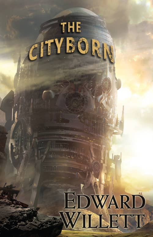 The-Cityborn-final-cover-small