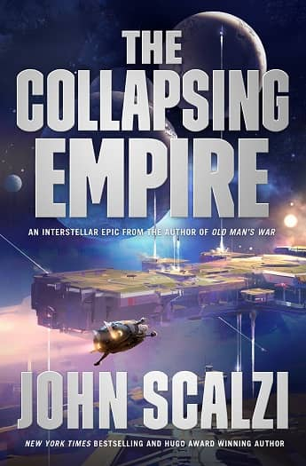 The-Collapsing-Empire-small