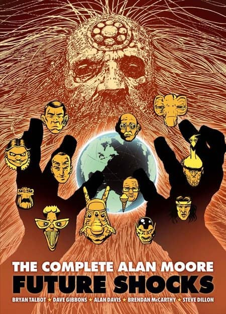 The Complete Alan Moore Future Shocks-small