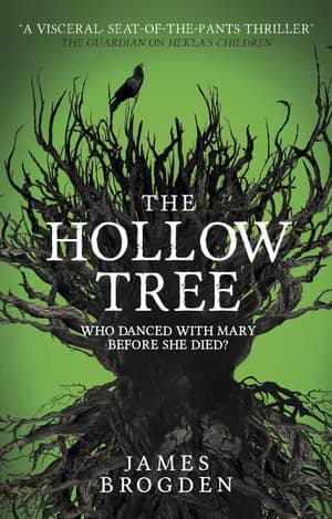 The Hollow Tree-small