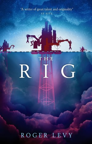 The Rig Roger Levy-small