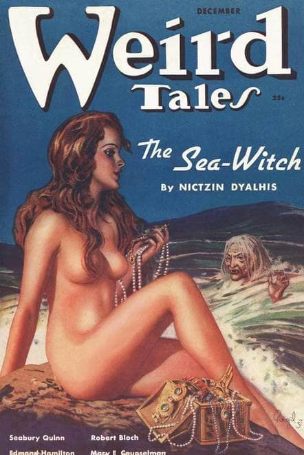 Weird Tales December 1937-small