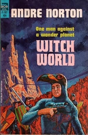 Witch World 1963-small
