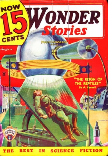 Wonder Stories August 1935-small
