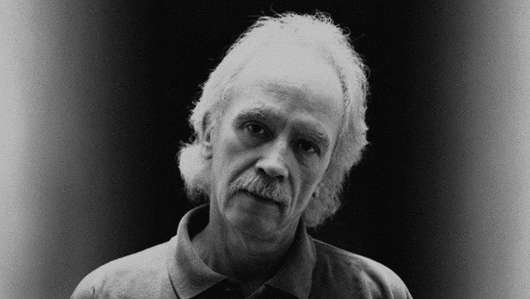 john-carpenter-black-and-white